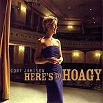 Cory Jamison Here's To Hoagy