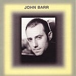 John Barr Anything Can Happen