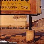 John Smith Peanuts & Corn - Fall 2003