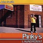 John Smith Pinky's Laundromat