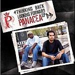 Panacea Thinking Back, Looking Forward EP