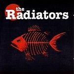 The Radiators The Radiators