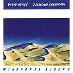 David Hykes Windhorse Riders