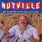 Jim Cooper Nutville
