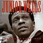 Junior Wells Southside Blues Jam