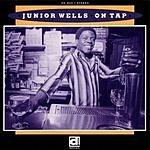 Junior Wells On Tap