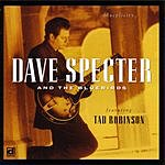Dave Specter Blueplicity