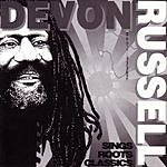 Devon Russell Sings Roots Classics