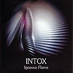 Igneous Flame Intox