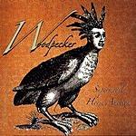 Woodpecker Supermodel Horse Auction