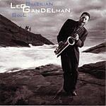 Leo Gandelman Brazilian Soul