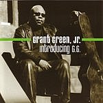 Grant Green Introducing G.G.