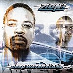 Zion I Deep Water Slang V2.0