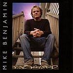 Mike Benjamin Backyard