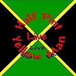 Sly & Robbie Live 86 Vol.2: Half Pint & Yellow Man + Taxi Gang