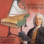 David Schrader Sonatas Performed On Fortepiano