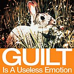 New Order Guilt Is A Useless Emotion (6 Track Single)