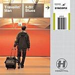 Syncopix Travellin Man