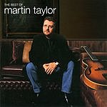 Martin Taylor Best Of Martin Taylor
