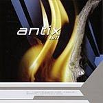 Antix Lull