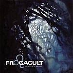 Frogacult Something For Sundays