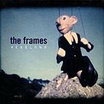 The Frames Headlong
