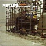 Matmos Met Life: Rat Relocation Program