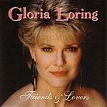 Gloria Loring Friends & Lovers
