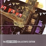 Jack Bruce The Jack Bruce Collector's Edition