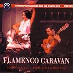 Rodrigo Flamenco Caravan