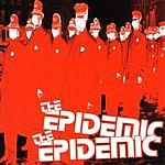Epidemic The Epidemic