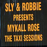 Michael Rose Taxi Sessions