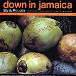 Sly & Robbie Down In Jamaica