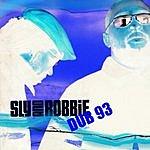 Sly & Robbie Dub 93