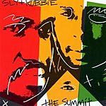Sly & Robbie The Summit