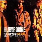 Sly & Robbie Friends Singles