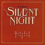 October Project Silent Night