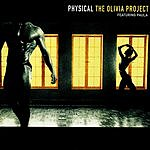 The Olivia Project Physical