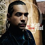 Sean Paul Ever Blazin' (Single)