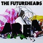 The Futureheads Area