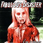 Fabulous Disaster I'm A Mess