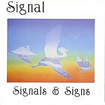 Signal Signals & Signs