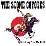 The Stone Coyotes Ride Away From The World