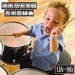 Cowboy Mouth Uh-Oh
