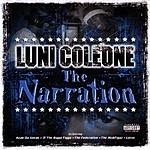 Luni Coleone The Narration (Parental Advisory)