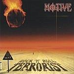 Motive Rock 'N' Roll Terrorist