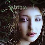Kristina Bare My Soul