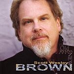 Scott Wesley Brown Hymns: The Old Made New