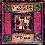 The Abyssinians Satta Dub