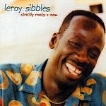 Leroy Sibbles Strictly Roots